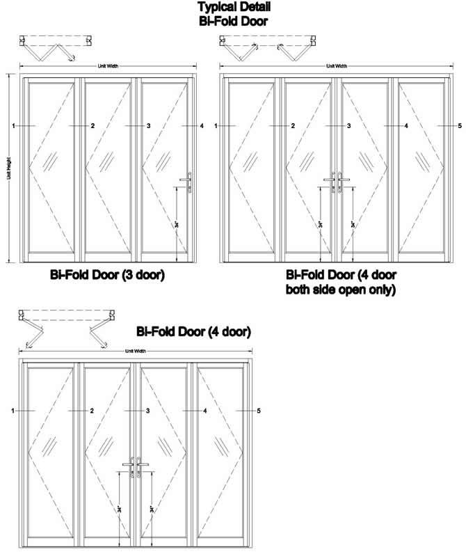 aluminium sliding doors dwg images   sc 1 st door companys
